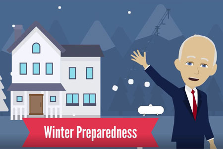 Hubspot-Story-Section_winter-prep-animated-video